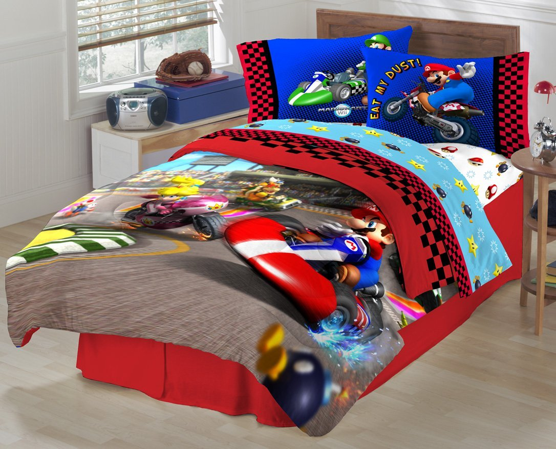 Jcpenney Kids Bedding Shop Clothing Shoes Online